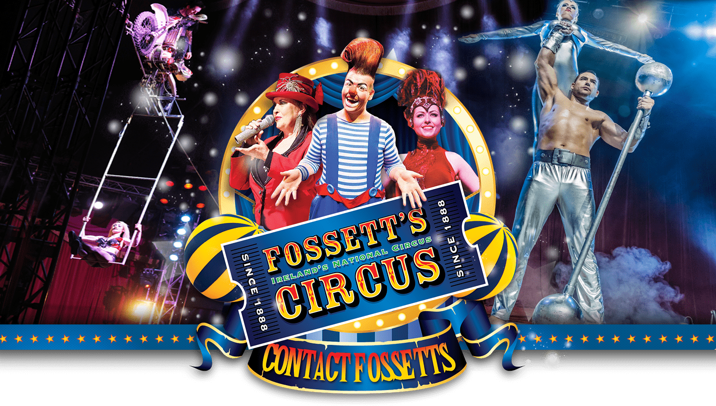 https://www.fossettscircus.com/wp-content/uploads/2017/07/contact-banner.png